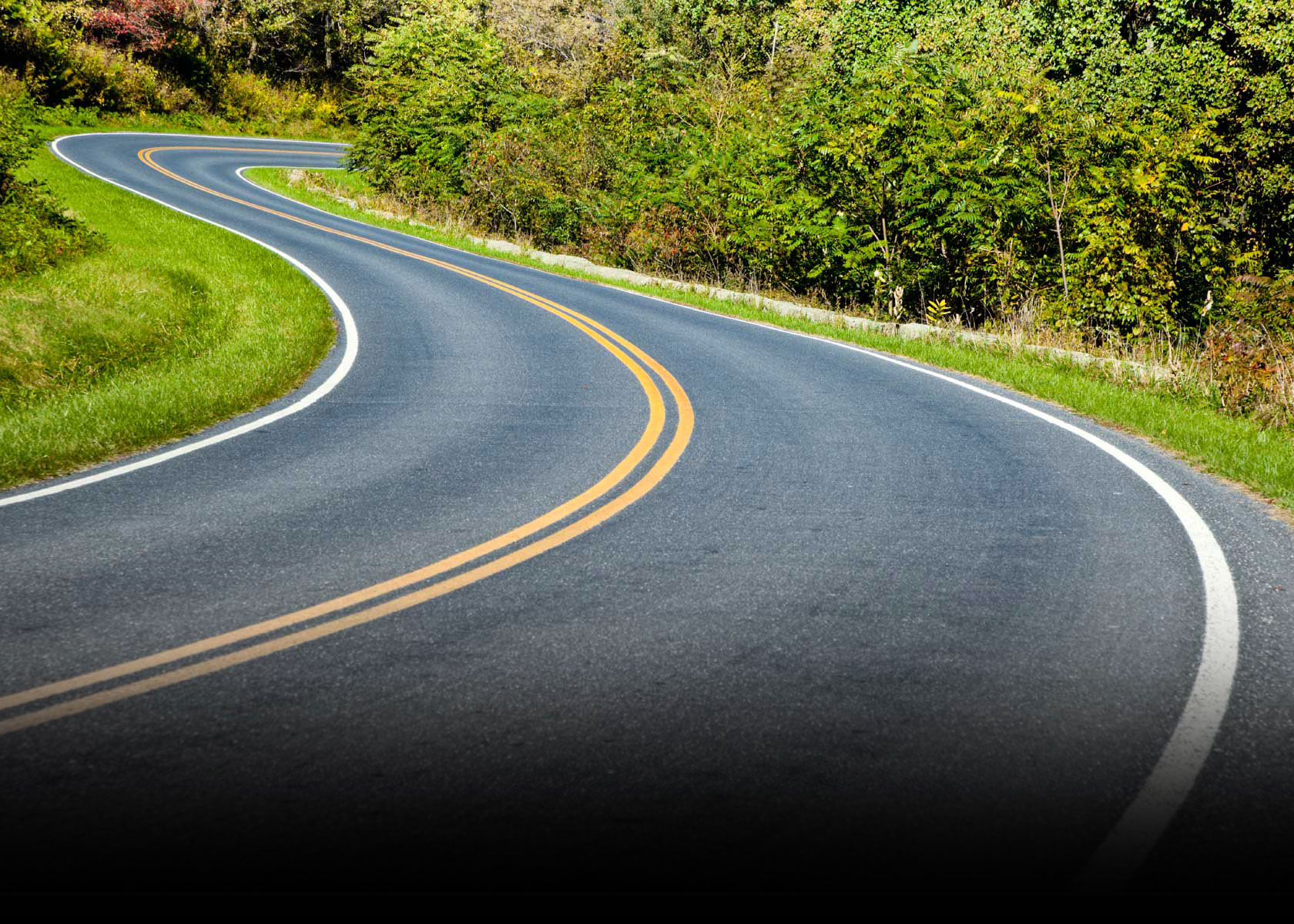 road background images - photo #17