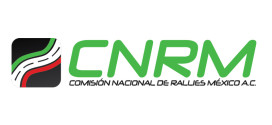 Comunicado CNRM No.15/02