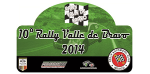 RallyValle14