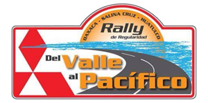 RallyVallep14