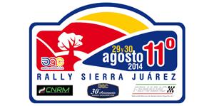 chlogo-rally2014aniver