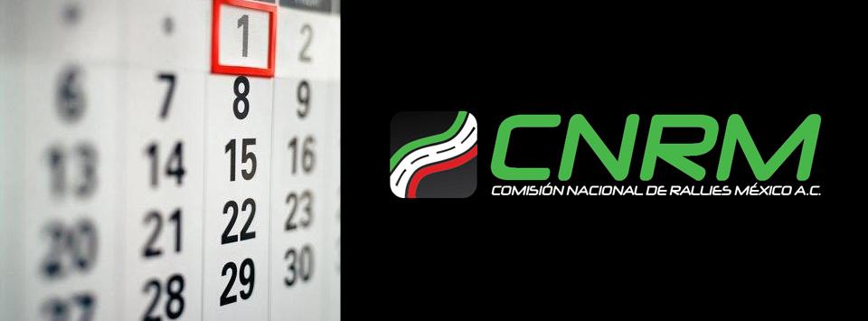 CNRMcalendars