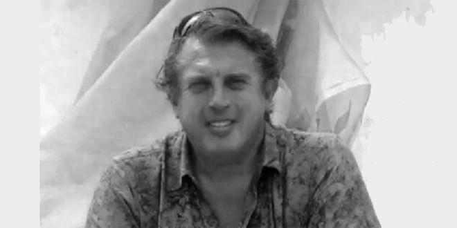 Descanse en paz Mayo Möller