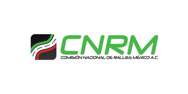 Comunicado Oficial CNRM No.15/01
