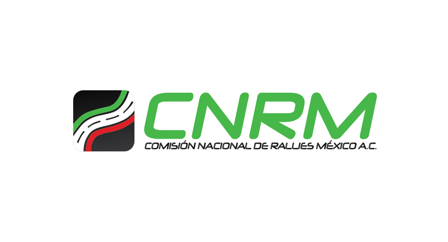 Noticia-LogotipoCNRM2014blanco