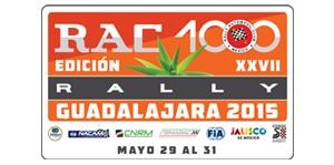 rac1000-ch15