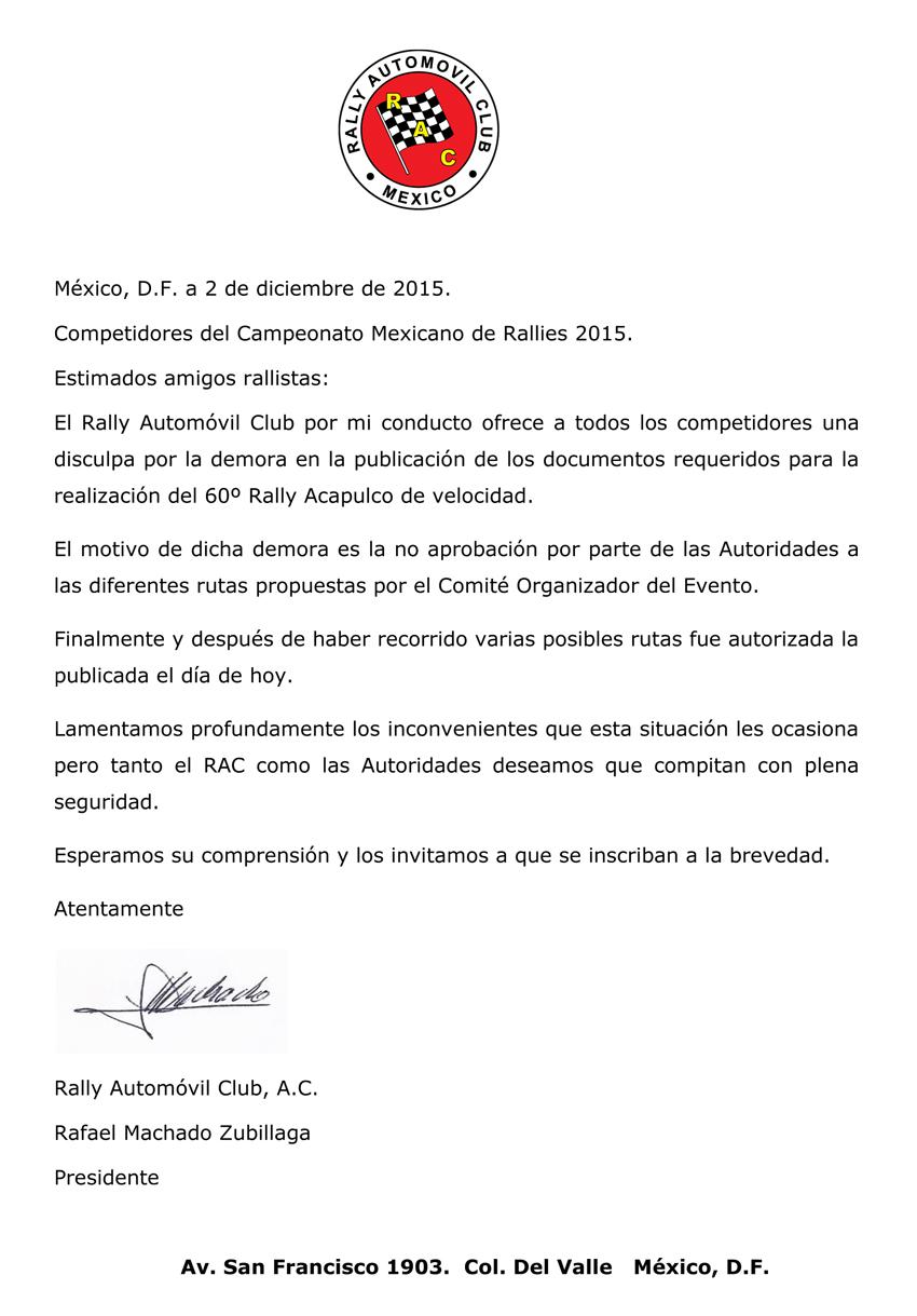 CARTA-RAC-A-COMPETIDORES-ACA-2015