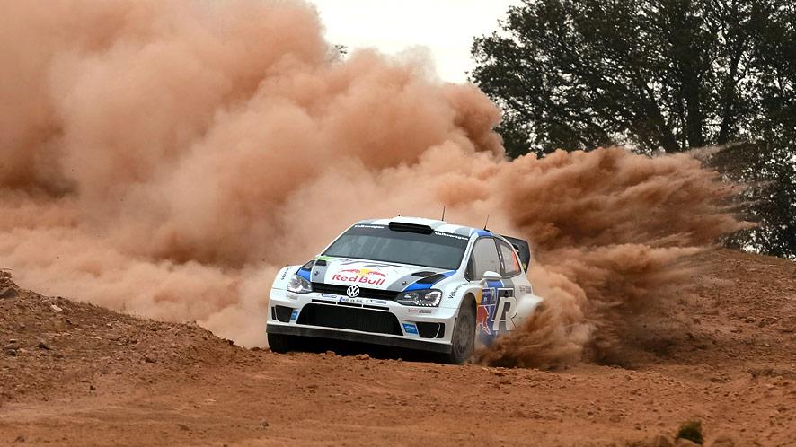 886x498_vw-20130309-3232-max-VW-WRC13-03-RB1-1737