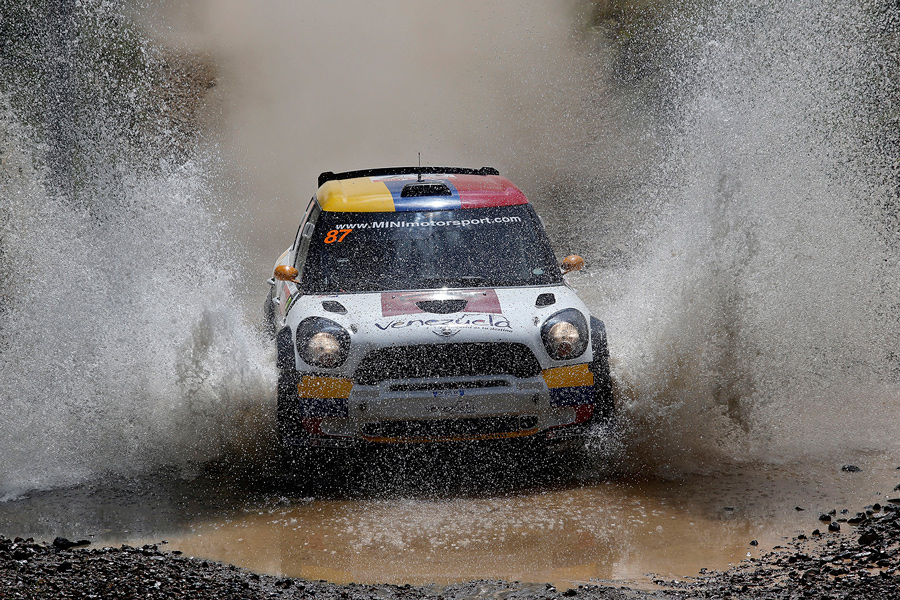 ALEXANDER-GELVEZ-VENEZUELA-WORLD-RALLY-TEAM-AUS1303