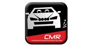 Inscripción al Campeonato Mexicano de Rallies 2016