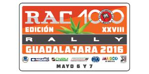 placachicar100016