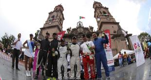 res-xxxvii-rally-patrio-1-ricardo-cordero-2-victor-rodriguez-3-carlos-salas-_antonio-sanchez-flores-img_0509