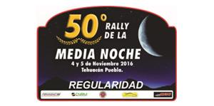 rally-media-noche-reg-2016